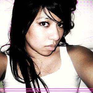 Profile picture for Cheryl Manaligod