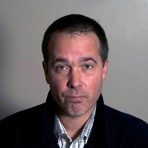 Profile picture for Paul Louis Archer