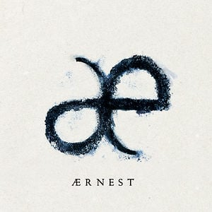 Profile picture for ÆRNEST