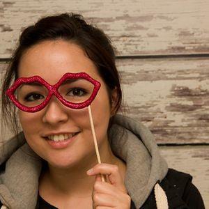 Profile picture for Sara-Lee Simpson