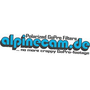 Profile picture for AlpineCam Production
