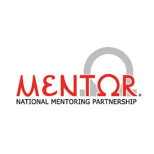 Profile picture for MENTOR
