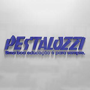 Profile picture for Escola Pestalozzi