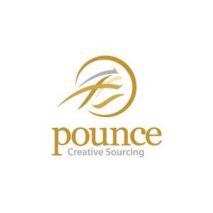 Profile picture for Pounce Clip
