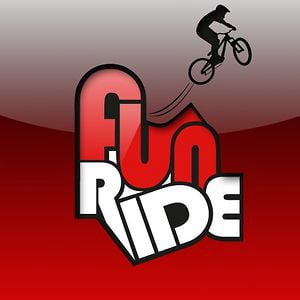 Profile picture for FunRideteam