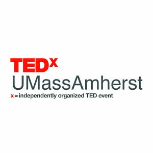 Profile picture for TEDxUMassAmherst
