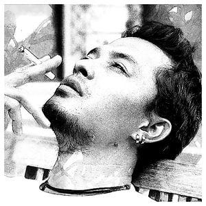 Profile picture for Herik Fandri