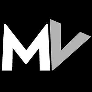 Profile picture for MVCA Media