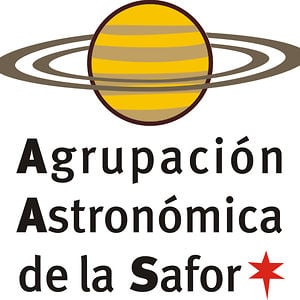 Profile picture for Agrupac  Astronomica de la Safor
