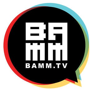 Profile picture for BAMM.tv