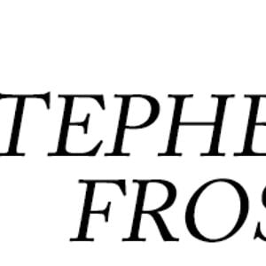 Profile picture for Stephen Frost