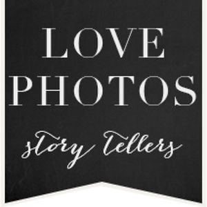 Profile picture for Love Photos
