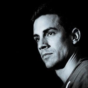 Profile picture for Brett Simmons