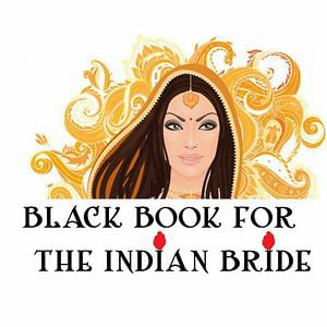 Profile picture for Black Book for the Indian Bride