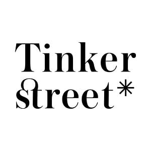 Profile picture for tinker street*