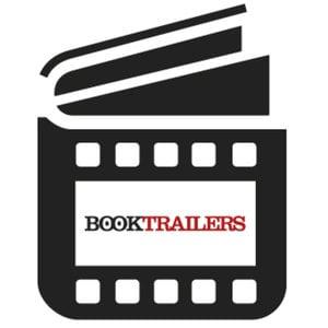 Profile picture for Booktrailers