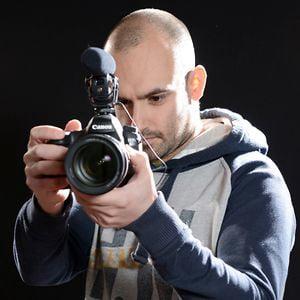 Profile picture for santivedri