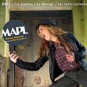 Profile picture for MAPL
