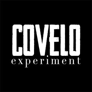 Profile picture for Covelo Experiment