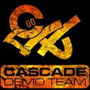 Profile picture for Cascade Demo Team