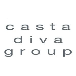 Profile picture for Casta Diva Group
