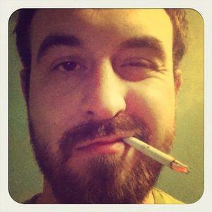 Profile picture for Alexander Romashko