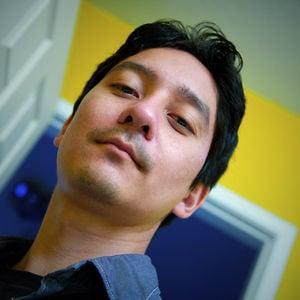 Profile picture for ILFilmHouse