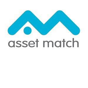 Profile picture for Asset Match