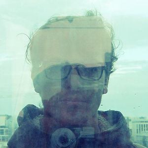 Profile picture for Giel Cobben