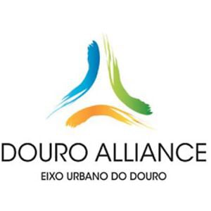 Profile picture for Douro Alliance