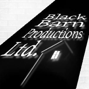 Profile picture for Black Barn Productions