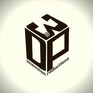 Profile picture for Third Dimension Productions