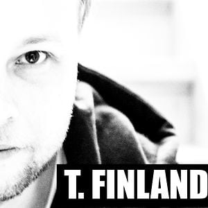 Profile picture for T FINLAND