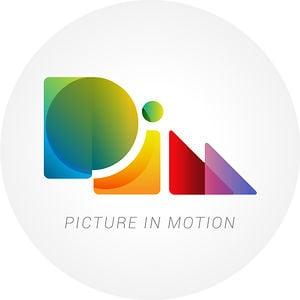 Profile picture for Pim te Poel