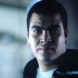 Profile picture for MOHAMED ABDELMOATY ABDELSALAM