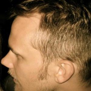 Profile picture for Simon Schlyter