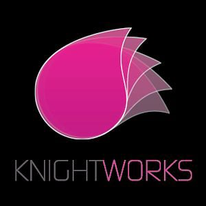 Profile picture for KNIGHTWORKS