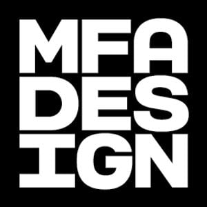 Profile picture for SVA MFA Design