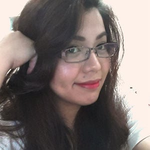 Profile picture for Elise V. de Guzman