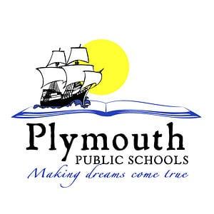 Profile picture for Plymouth Public Schools