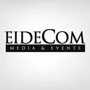 Profile picture for EideCom