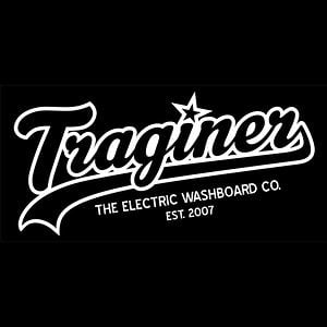 Profile picture for Traginer Washboards