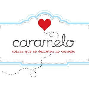 Profile picture for Caramelo Presentes