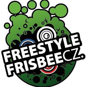 Profile picture for Freestyle Frisbee.cz