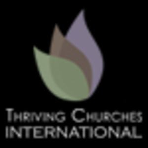 Profile picture for Thriving Churches