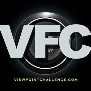 Profile picture for ViewPoint Film Challenge