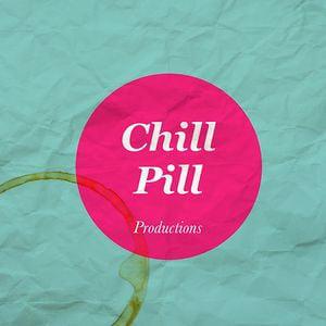 Profile picture for ChillPill