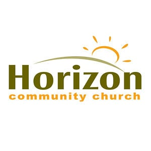 Profile picture for Horizon Community Church