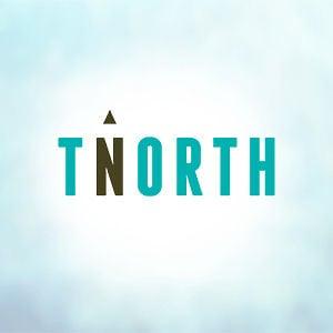 Profile picture for Travis North