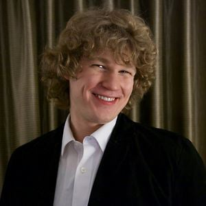 Profile picture for Robin Charters